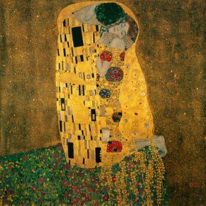 Thérapie de couples : le couple, un être singulier !